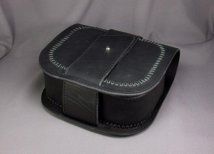 Alexandr Brishuta Box 3.3